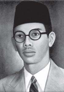 Read more about the article Mengenal Sang Pencipta Indonesia Raya, Wage Rudolf Supratman