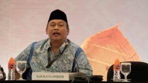Read more about the article Pentingnya Pendidikan Karakter dalam Perspektif Kebudayaan