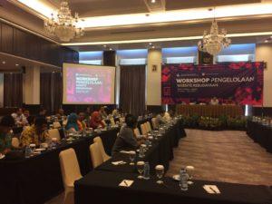 Read more about the article Maksimalkan Media Sosial, Rahasia Naikan Pengunjung Website