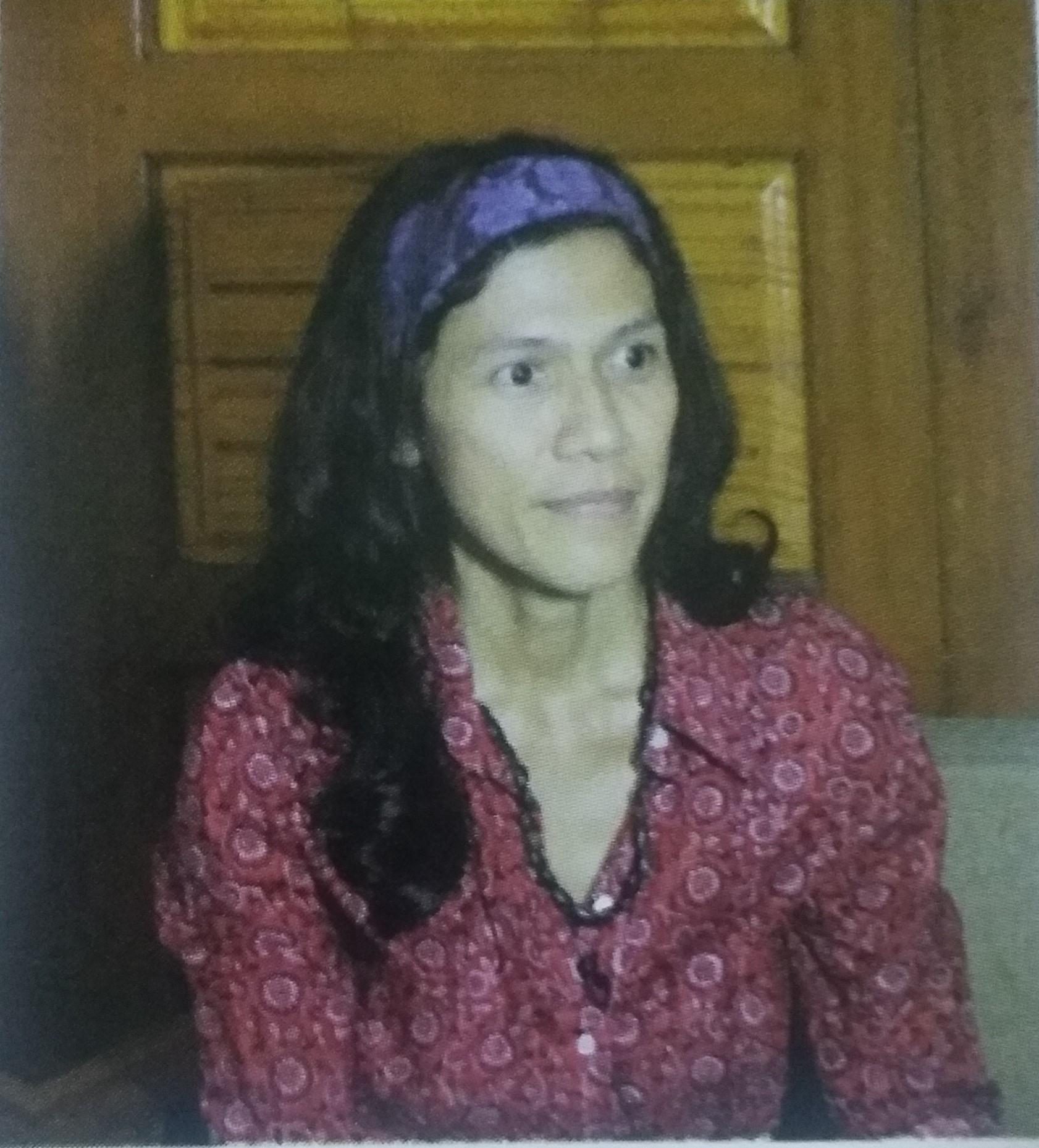 Read more about the article Butet Manurung, Sebuah Kisah Kartini Muda Indonesia
