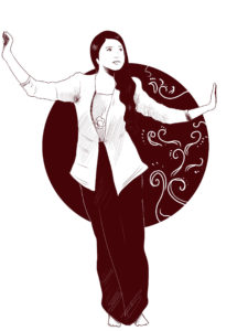 Read more about the article Sekilas tentang Perempuan – Perempuan Hebat Pada Masa Klasik Nusantara