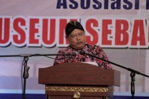 Read more about the article Ditjen Kebudayaan Kembali Gelar PNM 2017