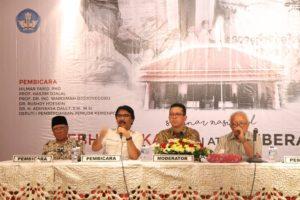 Read more about the article Memupuk Bhinneka Tunggal Ika Dalam Diri