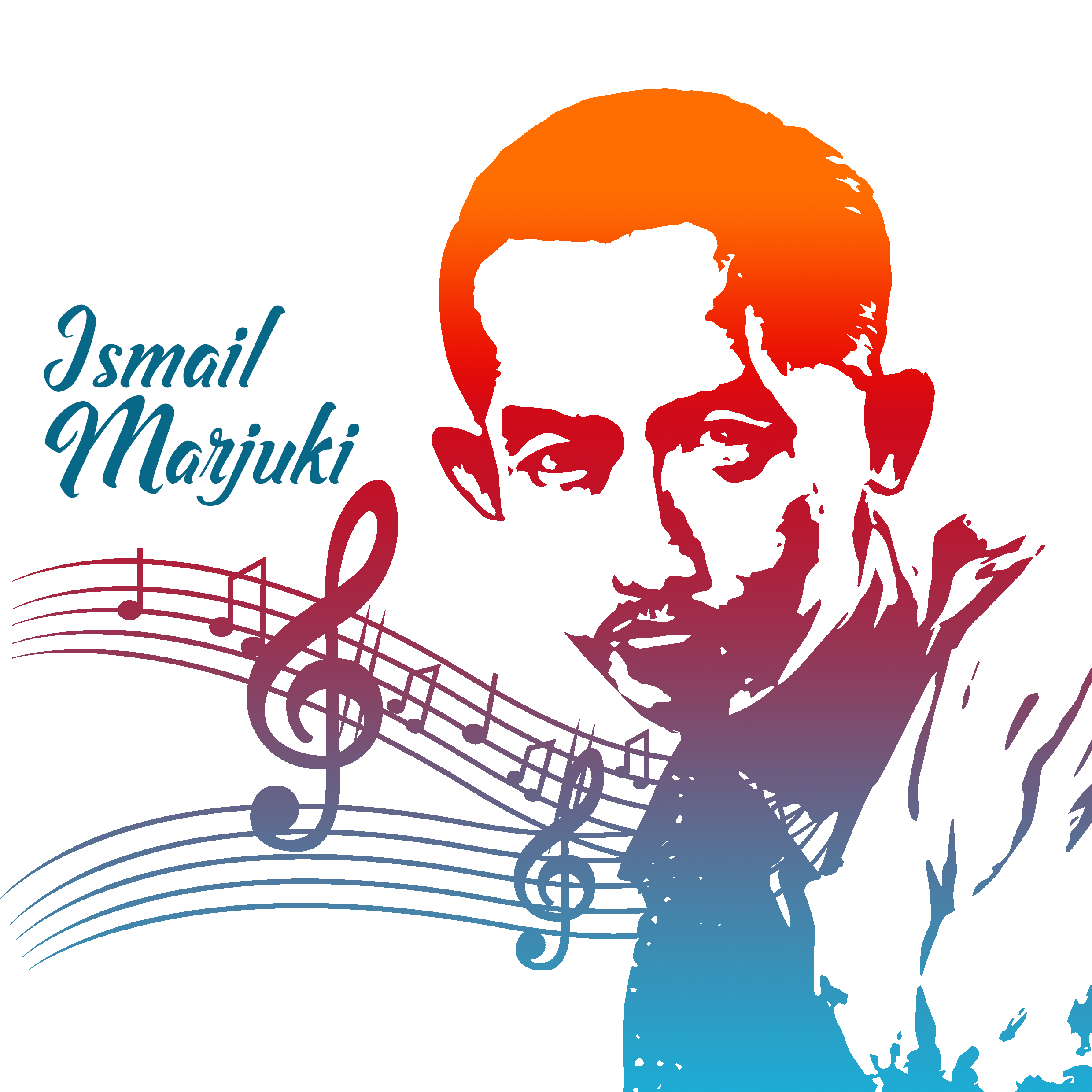Read more about the article Ismail Marzuki, Sang Maestro Musik Indonesia