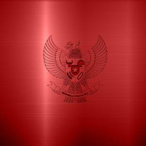 Read more about the article 8 Hal yang Dapat Dilakukan untuk Pemajuan Kebudayaan Indonesia