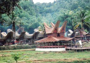 Read more about the article Kebudayaan Toraja Akan Tampil di Toraja International Festival 2017