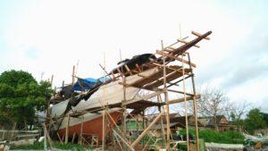 Read more about the article Kapal Memiliki Jenis Kelamin