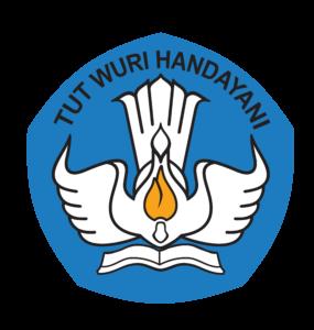Read more about the article Petunjuk Teknis Fasilitasi Sarana Kesenian Tahun 2018