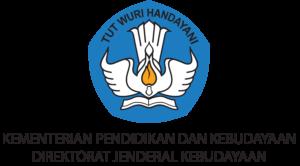 Read more about the article Jadwal Uji Kompetensi Jabatan Fungsional Pamong Budaya