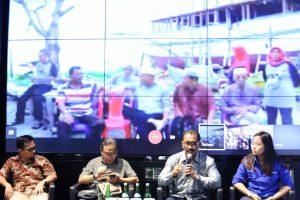 Read more about the article Mengenal Kapal Padewakang melalui Video Interaktif