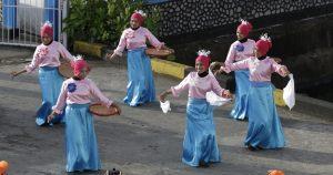 Read more about the article 350 Tahun Perjanjian Breda di Banda Neira