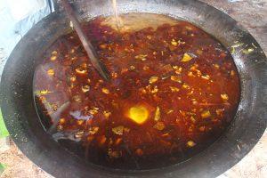Read more about the article Aroma Sejarah dan Budaya di Balik Jejak Kuliner Aceh