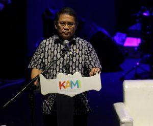 Read more about the article Konferensi Musik Indonesia di Taman Budaya Ambon