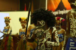Read more about the article Kebudayaan, Hulu Pembangunan Bangsa