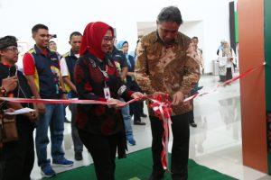 Read more about the article Ditjenbud Gelar Pameran Permainan Tradisional di Bandara Soekarno-Hatta