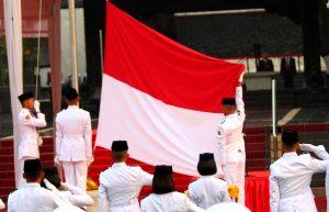 Read more about the article Dirjenbud: Perlu Barisan Baru dari Anak Muda untuk Memaknai Pancasila
