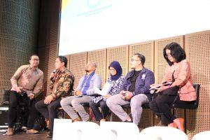 Read more about the article Mengajak Masyarakat Berorientasi pada Nilai Budaya melalui Platform Indonesiana
