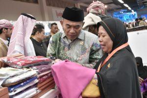 Read more about the article Mendikbud: Festival Janadriyah Sebagai Diplomasi Lunak Melalui Kebudayaan