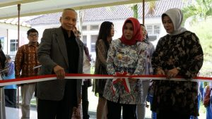 """Read more about the article Direktorat Sejarah Membuat """"Gemes"""" Untuk Generasi Muda"""