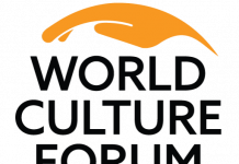 World Culture Forum 2019