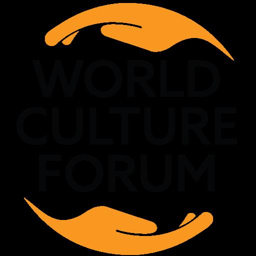World Culture Forum 2019