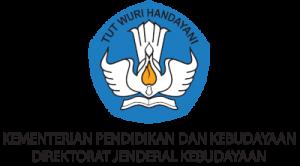 Capaian Kinerja Kemdikbud Tahun 2014- 2019