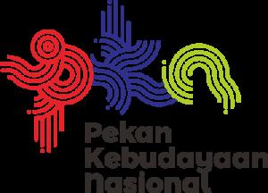 Read more about the article Saya Untuk Indonesia Bahagia