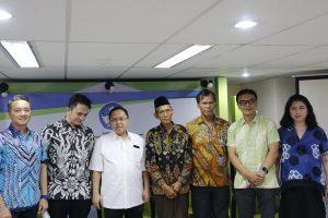 Read more about the article Peringatan Dasawarsa Batik yang Diakui UNESCO
