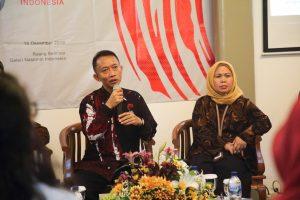 Read more about the article Tahun 2020, Galeri Nasional Indonesia Fokus Menjadi Pusat Seni Rupa Indonesia