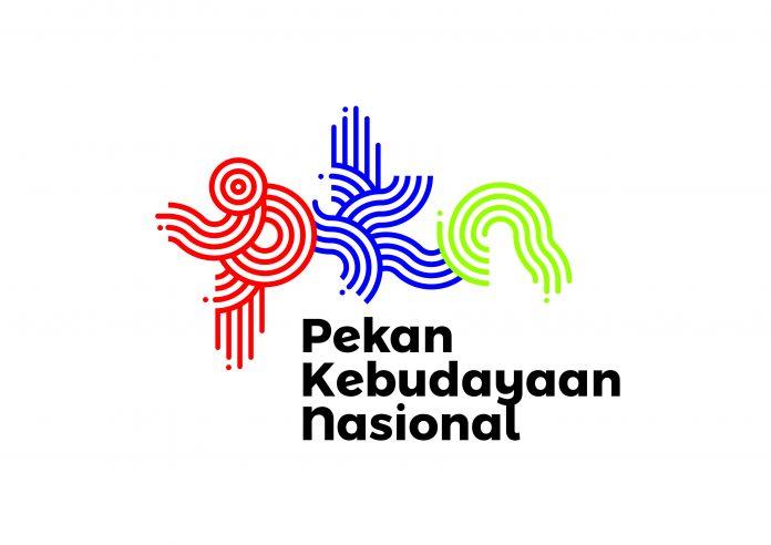 Pekan Kebudayaan Nasional