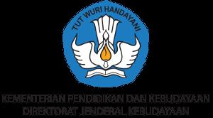 Direktorat Jenderal Kebudayaan Kemdikbud