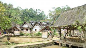 Read more about the article Taklimat Media Program Pemajuan Kebudayaan Desa